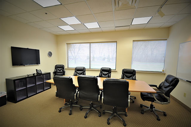 15151A Conference Room